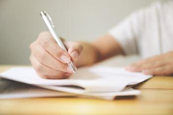 Skriv op til venteliste og priser